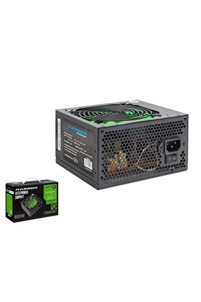 Hd-413 600 Watt Power Supply