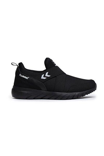 Hml Morgan Unısex Spor Ayakkabı Black/black
