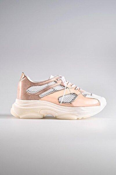 Ayakkabı 0105