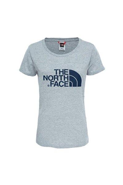 Easy Tee Kadın T-shirt - T0c256jbw