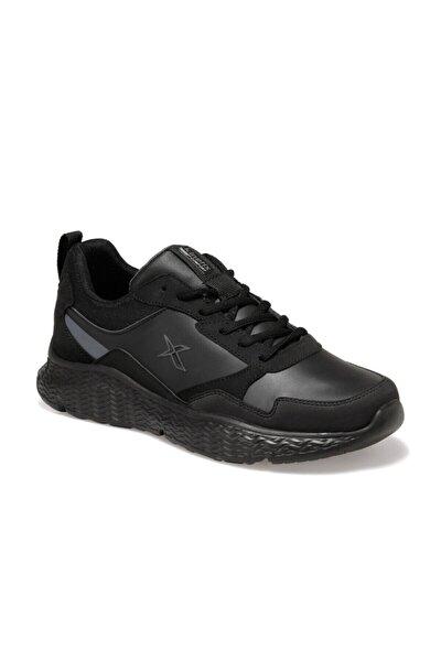 DARIAN PU Siyah Erkek Comfort Ayakkabı 100535547