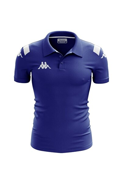 Erkek Saks Player Kamp Abıang4 Polo T-shirt