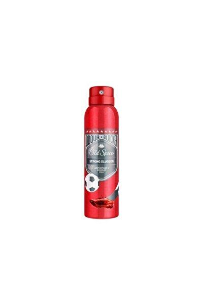 Strong Slugger Erkek Deodorant Sprey 150 ml