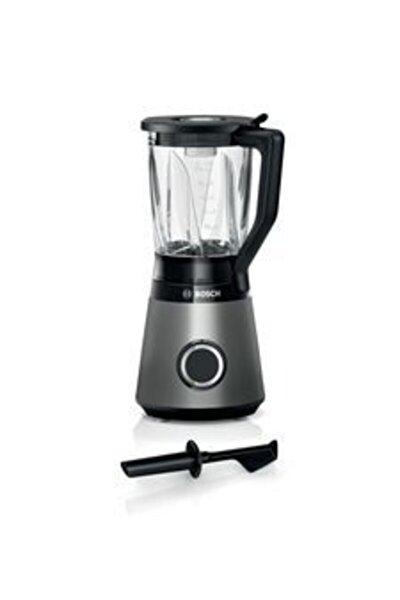 Blender Vitapower 1200 W Gümüş Mmb6172s