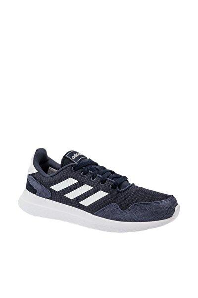 ARCHIVO Lacivert Erkek Koşu Ayakkabısı 100479440