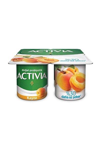 Activia Probiyotikli Yoğurt Kayısı 100 gr
