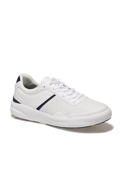 ELWOOD Beyaz Erkek Sneaker Ayakkabı 100662713