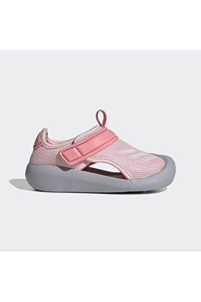Kız Çocuk Bebek Sandalet