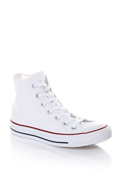 Unisex Beyaz  Sneaker M7650C