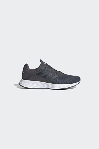 Erkek Koşu - Yürüyüş Ayakkabısı Duramo Sl Fv8788