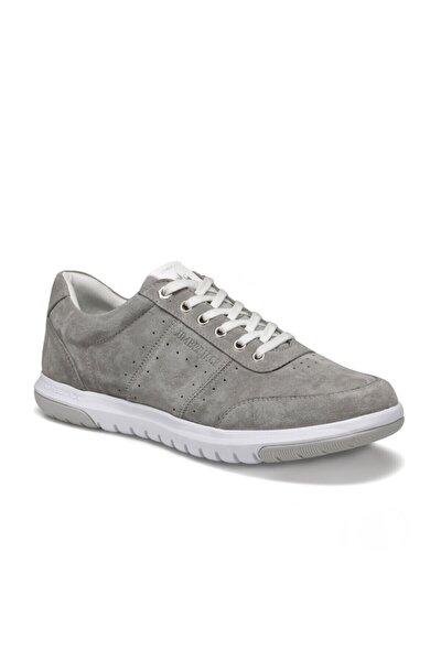 CARTER SU Gri Erkek Sneaker Ayakkabı 100498502
