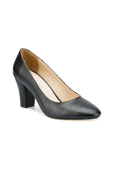 315132.Z Siyah Kadın Gova Ayakkabı 100507167