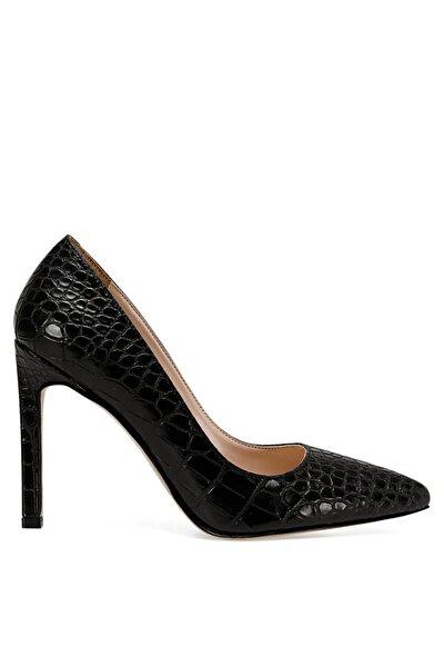 TANITA2 Siyah Kadın Stiletto 100526651