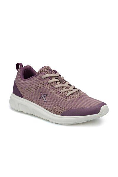 PARET W Mor Kadın Sneaker Ayakkabı 100484221