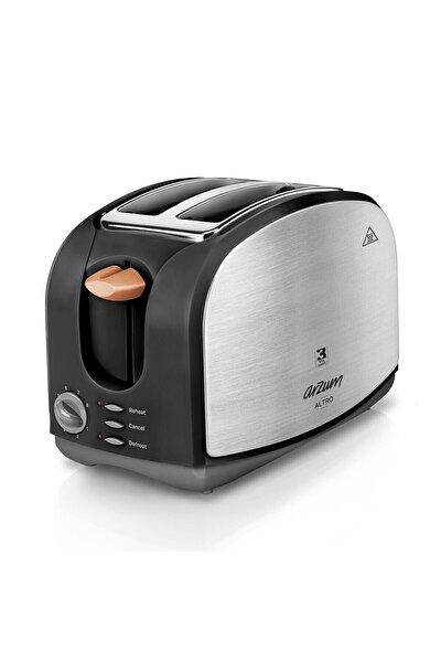 Altro Ekmek Kızartma Makinesi