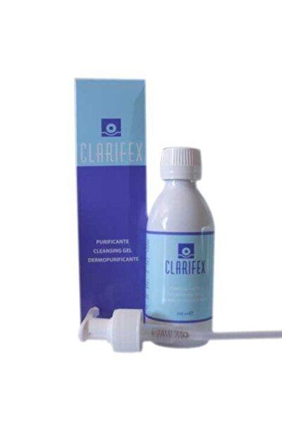 Clarifex Cleanser Gel 200 ml