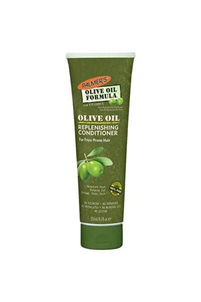 Olive Oil Replenishing Conditioner 250 ml