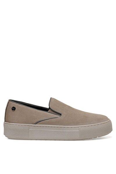 SADEMO Vizon Kadın Slip On Ayakkabı 100584719