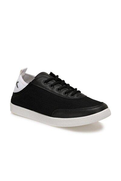 DARBY Siyah Erkek Sneaker 100496444
