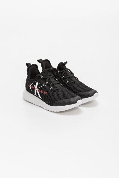 Kadın Mesh Sneaker Ayakkabı