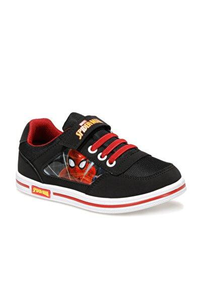 RENATO.F1FX Siyah Erkek Çocuk Sneaker 101013686