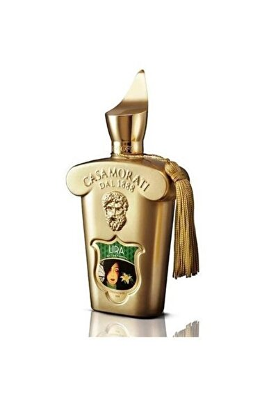 Casamorati Lira Edp 100 Ml