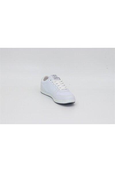 48 Unisex Spor Ayakkabı