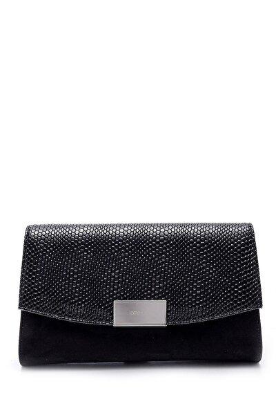 Kadın Casual Çanta