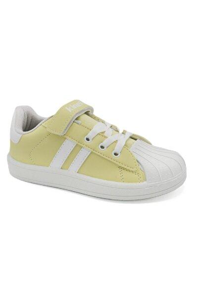 Rendro Çocuk Spor Ayakkabı