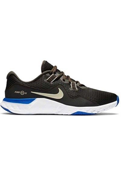 Nıke Spor Ayakkabı Renew 2 - Haki - 42