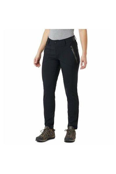 Siyah Bryce Canyon™ Kadın Pantolon