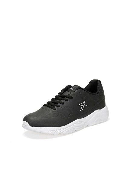 FESTO PU M 9PR Siyah Erkek Sneaker Ayakkabı 100416277