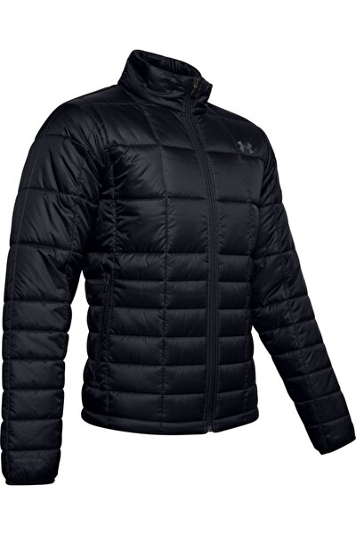 Erkek Spor Mont - Ua Armour Insulated Jacket - 1342739-001