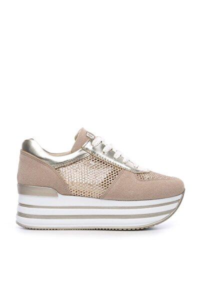 Kadın Vegan Sneakers & Spor Ayakkabı 402 8500 Tr Bn Ayk Y19