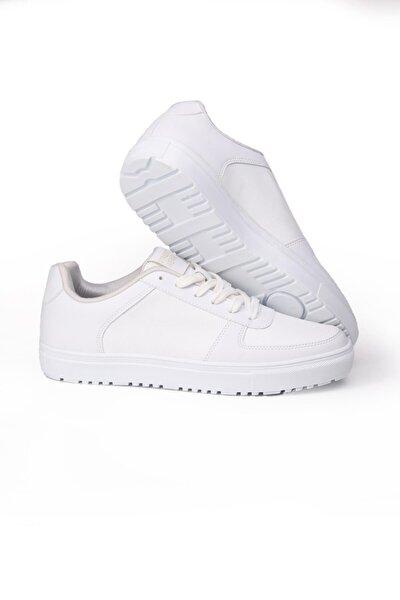 7028 Erkek Günlük Ayakkabı
