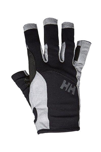 Hh Saılıng Glove Short