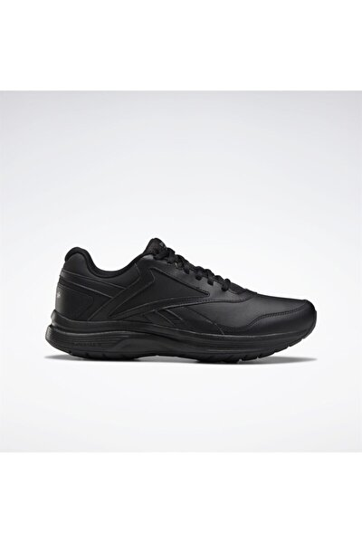 Walk Ultra 7 Dmx Max Black/cdgry5/croyal