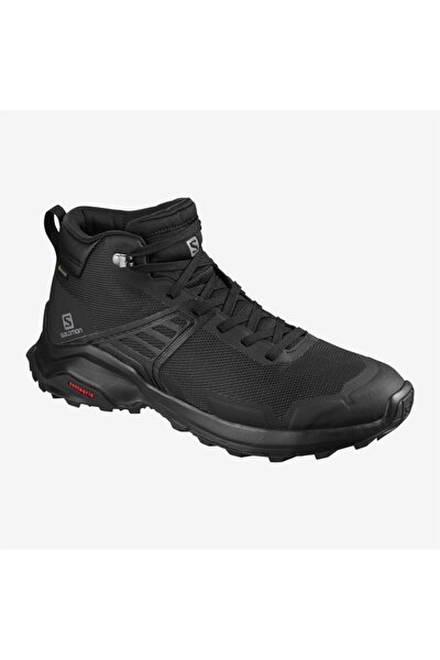 X Raise Mid Gtx Erkek Outdoor Ayakkabı L41095700