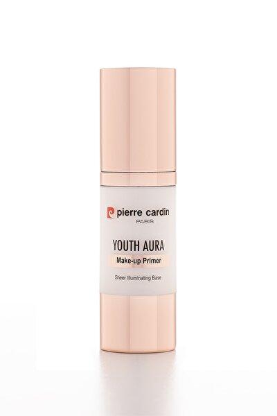 Youth Aura Make-up Primer Makyaj Bazı-30 ml