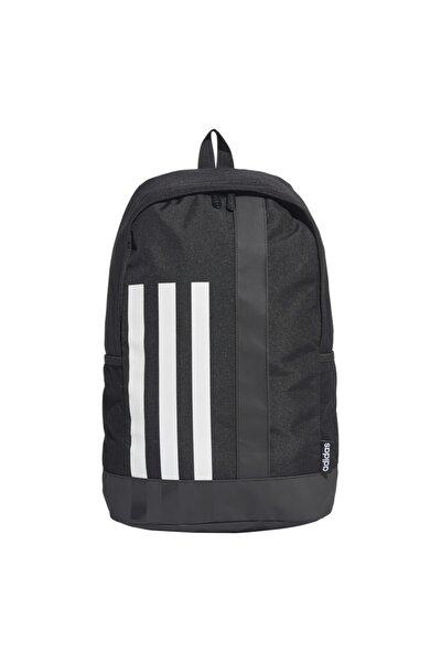 3-stripes Linear Backpack Sırt Çantası