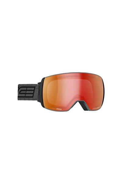 Goggle 605
