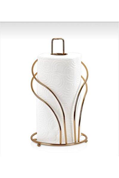 Gold Altın Kaplama Kağıt Havluluk,peçetelik, Metal Havluluk