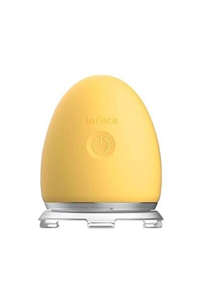Inface 5 Pro Elektrikli 3 Modlu Cilt Ve Yüz Temizleme (Distribütör Garantili)