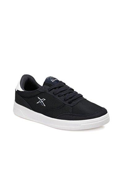 KARL MESH M Lacivert Erkek Sneaker Ayakkabı 100483316