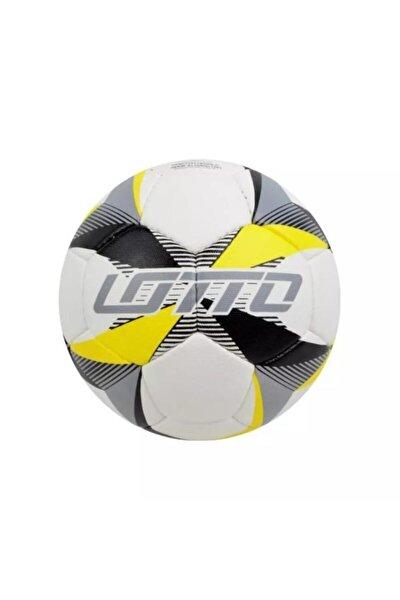 Futbol Topu Ball Solista R4342