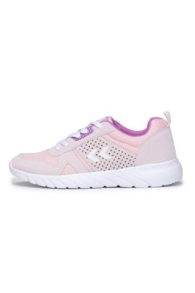 HMLVERONA Somon Kadın Koşu Ayakkabısı 101085928