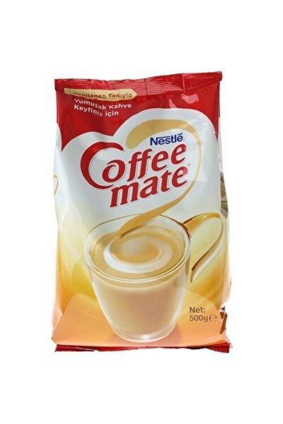 Coffee Mate 500 gr Süt Tozu