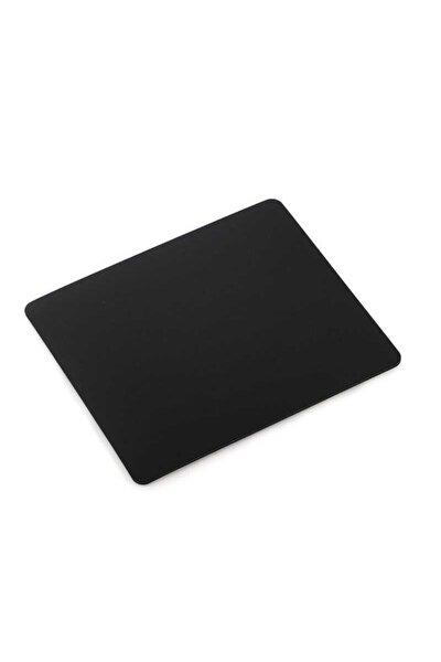Mouse Pad Mini Siyah Kaydırmaz