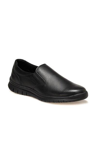 229137 Siyah Erkek Ayakkabı 100549552