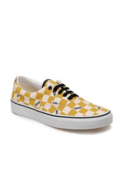 UA ERA Sarı Erkek Sneaker Ayakkabı 100583595